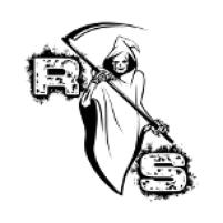 cropped-emblem11.png