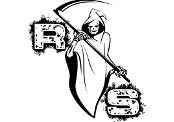 cropped-emblem12.png