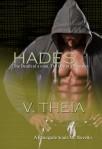 HadesCover