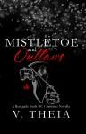 mistletoeoutlawscover
