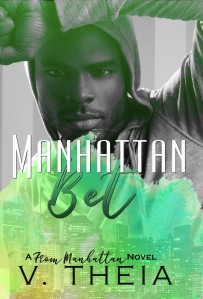 ManhattanBetCover