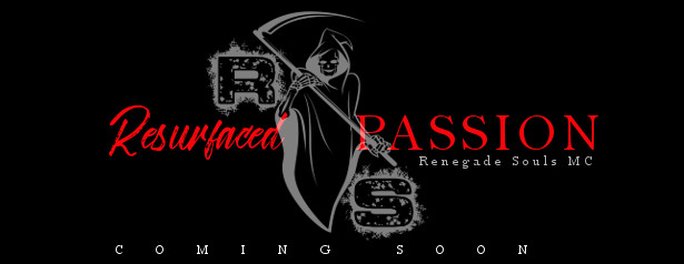 PassionFB