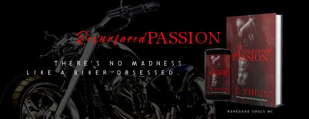 PassionBanner