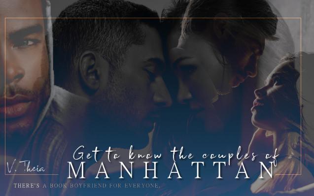 ManhattanCouplesPromo.jpg