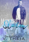 ManhattanStormCover