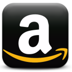 amazon-button_47