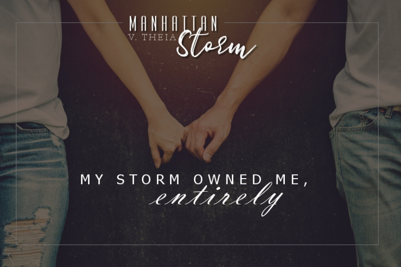 StormPromo