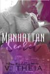 ManhattanSecretCover