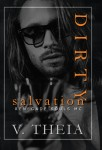DirtySalvationCover