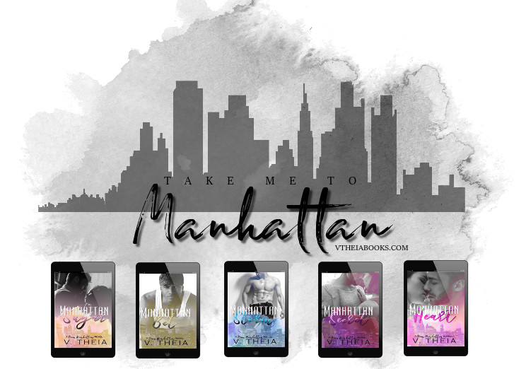 ManhattanBooks
