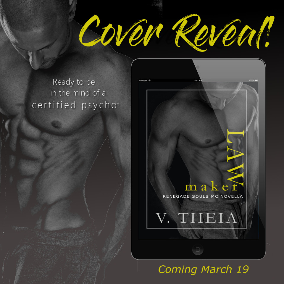 CoverReveal4
