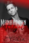 ManhattanTargetCover