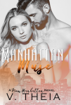 This image has an empty alt attribute; its file name is manhattanmusecover-1.png